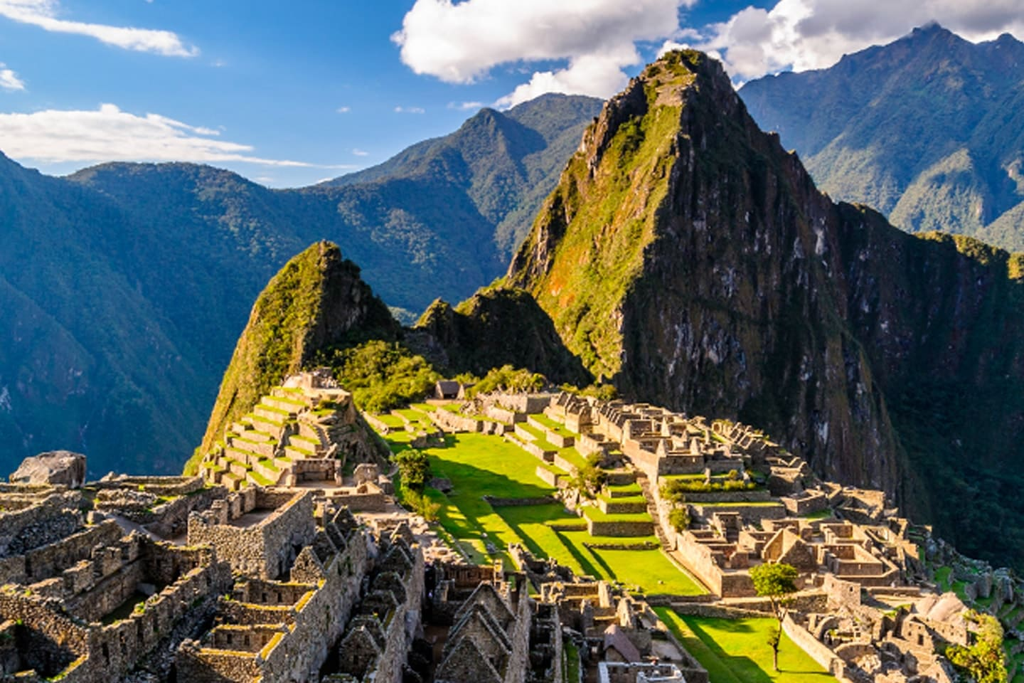 The site was the historic capital of the Inca Empire from the 13th until the 16th-century Spanish conquest. In 1983, Cusco was declared a World Heritage Site by UNESCO.